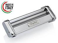 Насадка для спагетти Marcato Spaghetti 2 мм