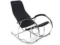 Кресло качалка BEN 2 HALMAR