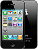 "Apple iPhone 4, дисплей 3.5"", IOS, 8GB, 5 Mpx, GPS. Оригинал!"