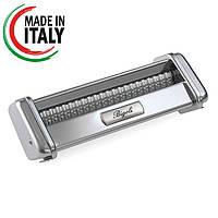 Насадка для лапшерезки Marcato Bigoli