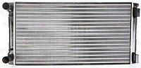Радиатор FIAT Punto