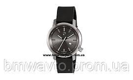 Жіночі наручні годинники Porsche Sport Classic Chronograp – Silver Edition