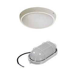 Светодиодные светильники для жилищно коммунального хозяйства