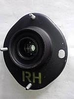 Опора амортизатора Lanos верхняя (P.H) KOYO правая (ориг)