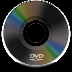 Диски DVD-R, DVD+R диски для видео записи 4,7GB