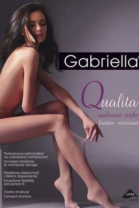 Qualita, фото 2