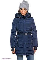 ПУХОВИК куртка Snowimage Q311 XL 48