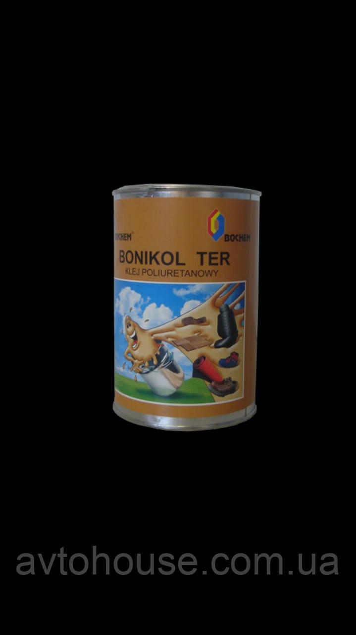 Клей BONIKOL TER (0,8 кг)