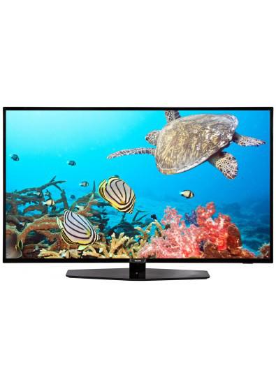 """LCD Телевизор 17"""" с встроенной T2, качественный телевизор  - Интернет-магазин Как Дома в Киеве"""