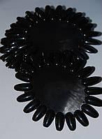 Планшет ромашка черная