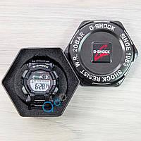 Спортивные часы casio g-shock, часы мужские касио