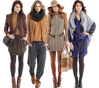 Интернет-магазин женской одежды оптом