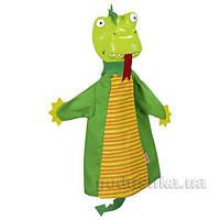 Кукла-перчатка goki Дракон 51794G