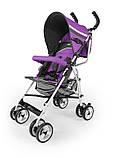 Прогулочная коляска JOKER NEW MILLY/ Зонтик коляска, фото 2