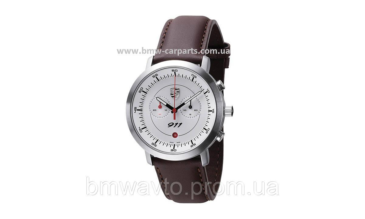 Наручные часы хронограф Porsche 911 Classic chronograph