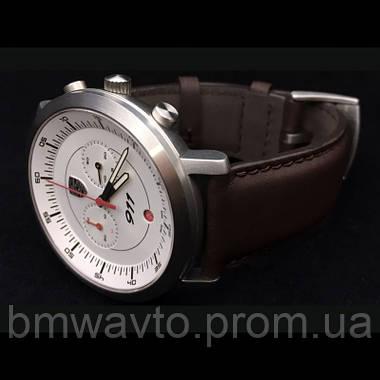 Наручные часы хронограф Porsche 911 Classic chronograph, фото 3