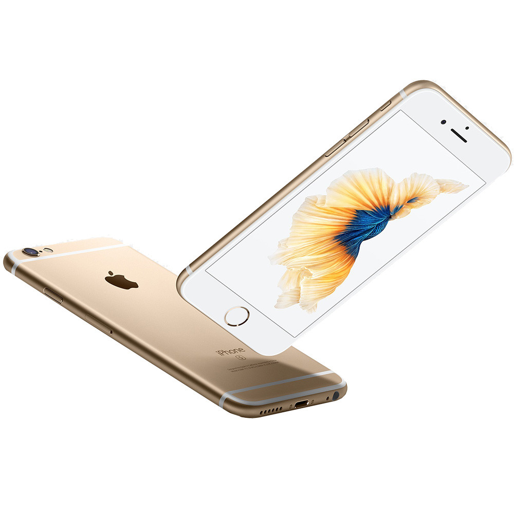 Bng gi iPhone 7 v <strong>pluss</strong> iPhone 7 Plus mi nht ti M v Vit Nam Mobile phones, tabs and tablets for sale in Malaysia, buy