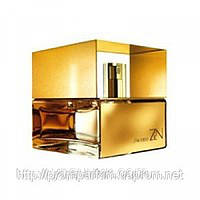 Женская туалетная вода Shiseido Zen  (свежий цветочный аромат)