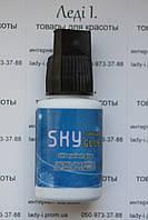 Клей Sky S для наращивания ресниц, 5мл, цв.черный