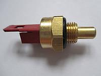 Датчик температуры NTC Termet MiniMax (аналог) 500.91.00.00