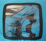 Прогулочная детская коляска MILLY MALLY VENUS, фото 5