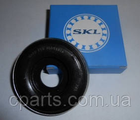 Подшипник опоры переднего амортизатора Renault Logan MCV (SKL 6001025850)(среднее качество)