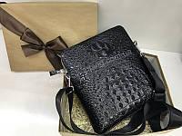 Сумки копии chanel в категории мужские сумки и барсетки в Украине ... c826f7d843078