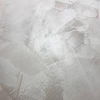 Декоративное покрытие шелк #513