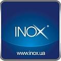 """Интернет-магазин """"INOX on-line"""""""