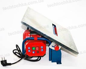 Електричні плиткорізи