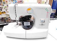 Швейная машинка VICTORIA 2016 , б\у, Германия