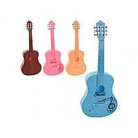 Гитара со струнами, HR186AB