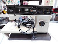 Швейная машинка Husgvarna 4530, б\у, Германия