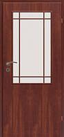 Двери Брама Wood Line   2.13