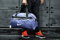 Спортивная сумка мужская, женская
