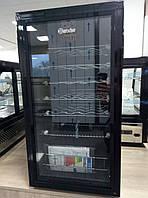 Винный шкаф Bartscher 700.082G