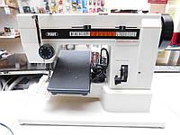 Швейная машинка Pfaff 807, б\у из  Германии