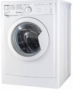 Пральна машина автомат INDESIT E2SB 2160 BB