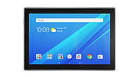 "Планшет Lenovo Tab 4 LTE 10"" (1280x800) IPS Snapdragon 425 4 Ядра 2Gb 16Gb Wi-Fi Bluetooth Android 7.0 (ZA2K0054UA)"