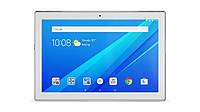 "Планшет Lenovo Tab 4 10"" (1280x800) IPS Snapdragon 425 4 Ядра 2Gb 16Gb Wi-Fi Bluetooth Android 7.0 (ZA2J0000UA)"