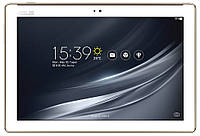 "Планшет Asus ZenPad 10"" (1280x800) IPS 3G MediaTek MT8735W 4 Ядра 2Gb 16Gb Wi-Fi Bluetooth Android 5.0 (Z301ML-1B007A)"