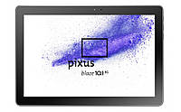 "Планшет Pixus Blaze 10.1"" (1920х1200) IPS 3G MediaTek MTK8783 8 Ядер 2Gb 32Gb Wi-Fi Bluetooth Android 5.1"