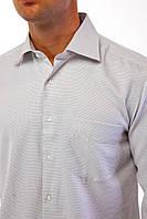 Мужская рубашка Christian Dior