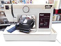 Швейная машинка Pfaff hobby 340, б\у из  Германии