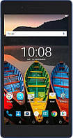 "Планшет Lenovo Tab 3 7"" (1024x600) IPS MediaTek MTK8735 4 Ядра 1Gb 16Gb Wi-Fi Bluetooth Android 6.0 (ZA110166UA)"