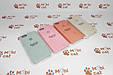 Чехол Silicone original case для iPhone SE/5S/5, фото 2