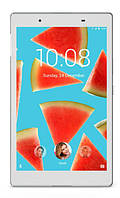 "Планшет Lenovo Tab 4 LTE 8"" (1280x800) IPS Qualcomm Snapdragon 425 4 Ядра 2Gb 16Gb Wi-Fi Bluetooth Android 7.0 (ZA2B0026UA)"