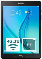 """Планшет Samsung Galaxy Tab A 3G 8""""(1024x768) Qualcomm Snapdragon 410 4 Ядра 2Gb 16Gb Wi-Fi Bluetooth Android 5.0 (SM-T355NZAASEK)"""