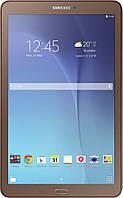 "Планшет Samsung Galaxy Tab E 3G 9.6"" (1280x800) 4 Ядра 1.5Gb 8Gb Wi-Fi Bluetooth Android 4.4 (SM-T561NZNASEK)"
