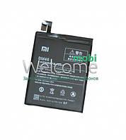 АКБ XIAOMI Redmi Note 3,Redmi Note 3 Pro,Redmi Note 3i Pro (BM46)